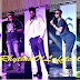 Amazing Photos: Rhythm of Laffta 6th edition with Osama - by Akpunonu Entertainment