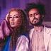 """Do pop ao funk, Kafé e Gloria Groove aquecem a cena nacional com """"Chama""""; assista ao clipe"""
