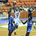 Dedicado al Mes de la Patria:  Se reanuda hoy viernes basket superior de Santiago