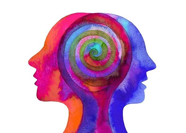 ¿Cómo podemos atravesar un proceso terapéutico exitoso?