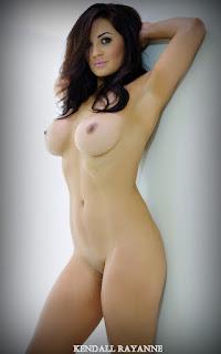 Naughty Girl - Kendall%2BRayanne-S01-019.jpg