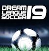 Dream League Soccer 2019 GÜNCEL Süper Lig Yaması İndir +Kurulum EKİM 2019