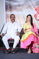 Rakshaka Bhatudu Telugu Movie Audio Launch Event  0029.jpg
