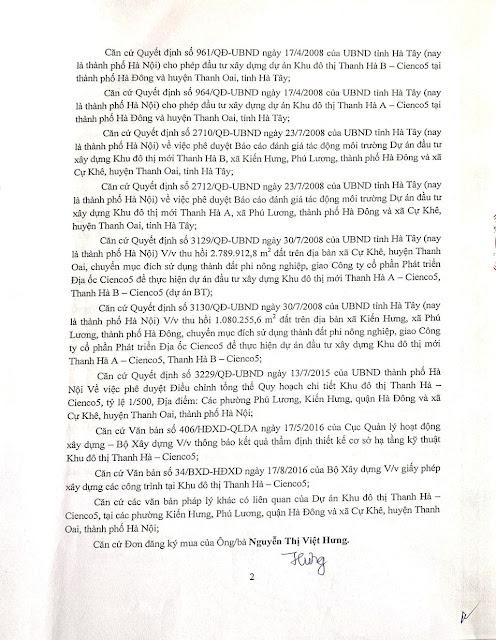 Trang 02 - Hợp đồng biệt thự Thanh Hà Cienco 5