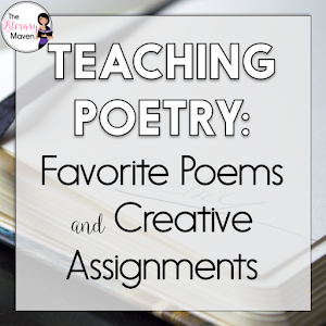 eleanor rigby poem analysis