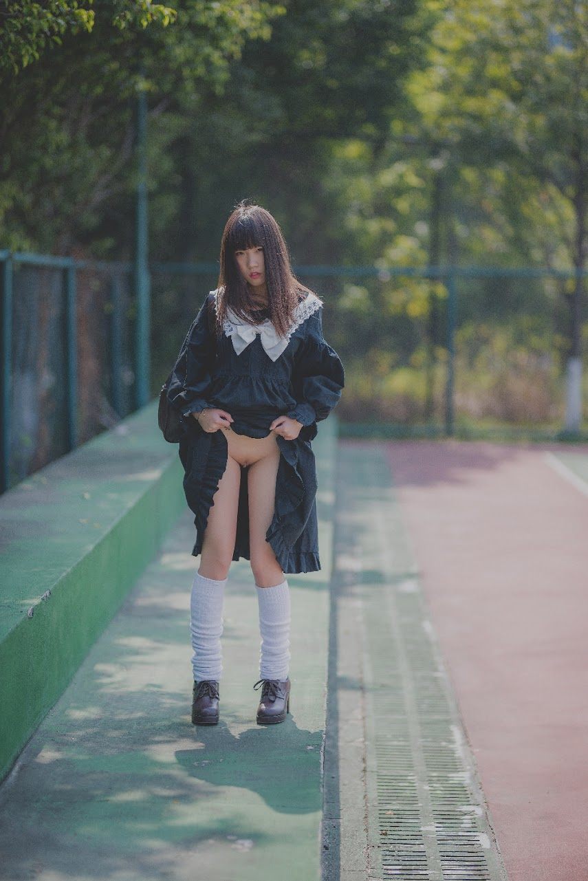 asian 1-yuzuki.part29 - Girlsdelta