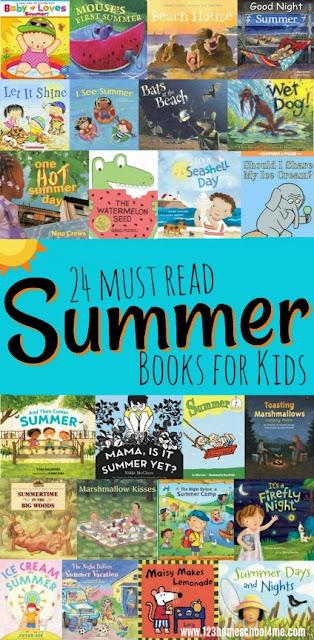 summer-stories-for-kids