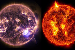 How Long Would We Have to Live if the Sun Went Out