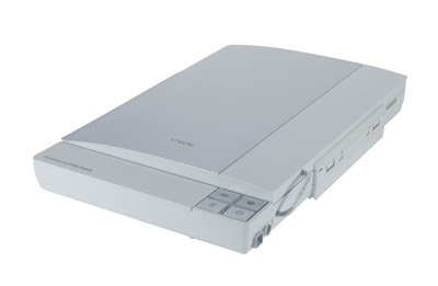 Epson Perfection V100 Scanner Driver Download