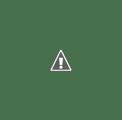 Suspected Fulani herdsmen kill 200L BSU student and three others in Benue, SD News blog, sdnewsblog, breaking news Nigeria, Abuja bloggers, Nigerian lifestyle blog