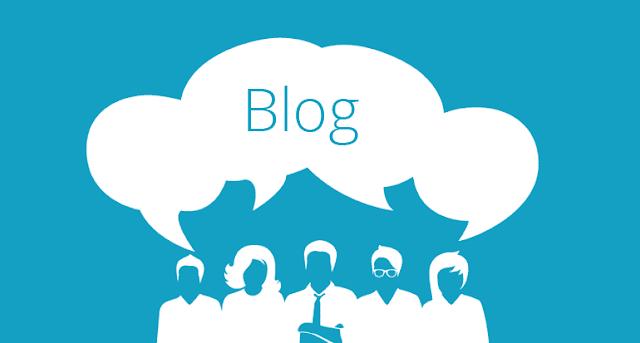 9 Cara Menjadi Blogger Sukses dan Profesional 2021
