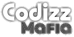 Codizzmafia | Programming related Articles and News.