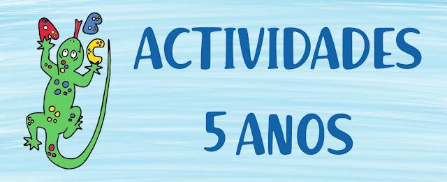 http://infantilseixo.blogspot.com/2020/05/9-boletin-de-actividades-de-5-anos.html