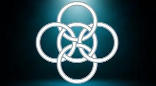 Cincimea: Simbol și semnificație