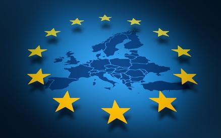 أكثر من 5000 منحة دراسية في أوروبا 2021