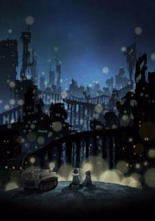Shoujo Shuumatsu Ryokou Todos os Episódios Online, Shoujo Shuumatsu Ryokou Online, Assistir Shoujo Shuumatsu Ryokou, Shoujo Shuumatsu Ryokou Download, Shoujo Shuumatsu Ryokou Anime Online, Shoujo Shuumatsu Ryokou Anime, Shoujo Shuumatsu Ryokou Online, Todos os Episódios de Shoujo Shuumatsu Ryokou, Shoujo Shuumatsu Ryokou Todos os Episódios Online, Shoujo Shuumatsu Ryokou Primeira Temporada, Animes Onlines, Baixar, Download, Dublado, Grátis, Epi