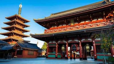 O Japão no entendimento escatológico bíblico e suas tendencias
