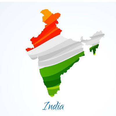 Why Doesn't India FEAR Any Country?