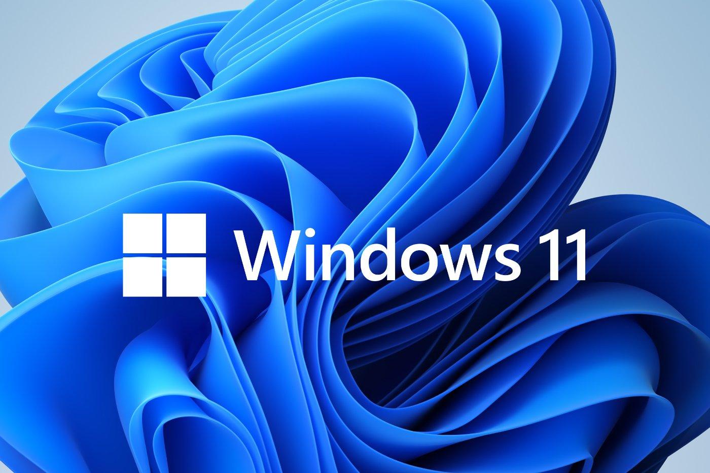 ويندوز 11,تحميل ويندوز 11,ويندوز 10,كيف تغير مكان مسار التحميلات في الويندوز,تغيير الحساب المسؤول في ويندوز 11,كيفية تغيير اسم المستخدم في الكمبيوتر ويندوز 11,تحميل ويندوز 11 windows ios مجانا,تنزيل ويندوز 11,تغيير اسم المسؤول في ويندوز 10,تحميل ويندوز 11 النسخة الكاملة,تغيير المستخدم ويندوز 11,تغيير اسم الكمبيوتر في ويندوز 10,تحميل ويندوز 11 iso,تحميل ويندوز 11 برو,تحميل ويندوز 11 64 بت,تحميل ويندوز 11 32 بت,تحميل ويندوز 11 عربي