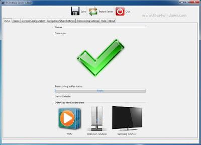 PS3-Media-Server-Latest-Version-Download