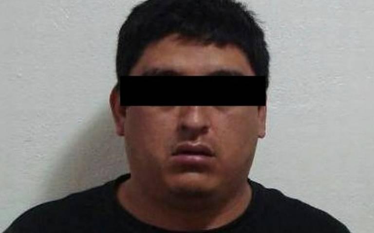 """Rafaguean y ejecutan a """"El Pantera"""", coordinador y cabecilla de """"Los Rojos"""" operaba en la ciudad de Cuautla, Morelos."""