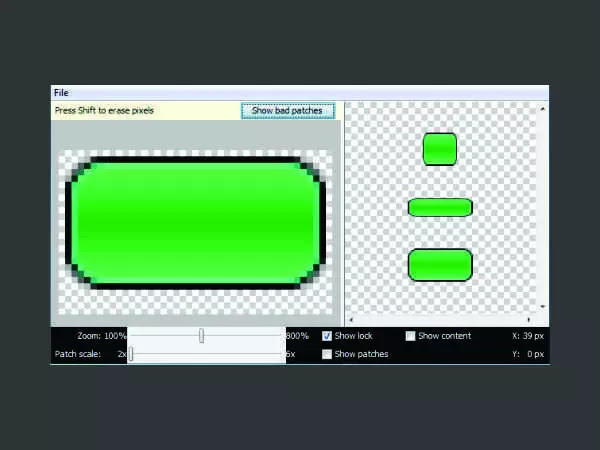 Cara Membuat Tema Sony Xperia
