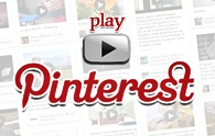 How To Pin Your YouTube Videos To Pinterest