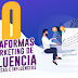 20 Plataformas de Marketing de influencia para marcas e influencers + Infografía