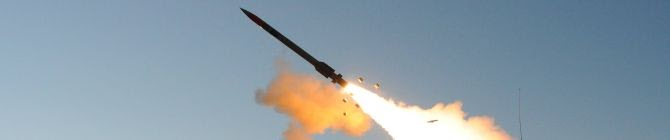 DRDO Gets New Director General For Missiles & Strategic Systems