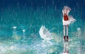 تفسير حلم المطر لكبار علماء التفسير