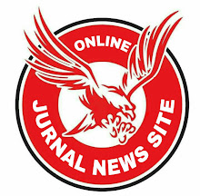 Jurnal News Site