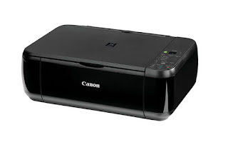 Canon PIXMA MP280 Software Download and Setup