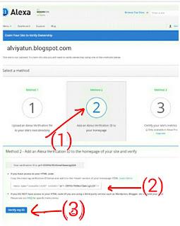 PhotoGrid 1446823064752 | Perbedaan alexa rank blogspot.com vs blogspot.co.id