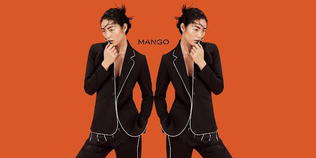 Primavera Mango 2016