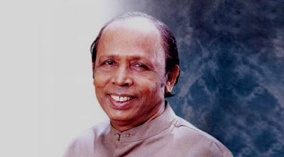 සිංදු පොත,Somathilaka Jayamaha,සෝමතිලක ජයමහ මහත්මා
