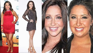 1346097896_7854_bp 'DWTS' star Bristol Palin's stunning makeover after weight loss, plastic surgeryOther