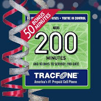 In Order to get free minutes, simply add a prepaid minutes card to your current Tracfone mobile phone either online or on your phone. After entering the card number, you will see a column to enter a promo .
