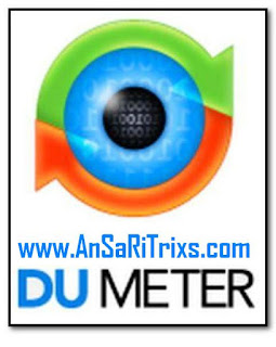 DU Meter + Serial Key Latest Free Download Crack
