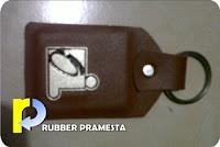 jual gantungan  kunci dari batok kelapa | jual gantungan kunci dota | jual gantungan kunci dari kain flanel | jual gantungan kunci di jakarta | jual gantungan kunci daerah surabaya | jual gantungan kunci ducati | jual gantungan kunci dinding | jual gantungan kunci di pekanbaru
