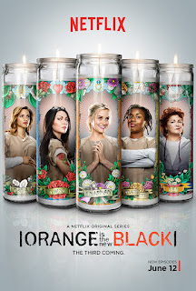 Orange Is the New Black S03 Hindi Complete Download 720p WEBRip
