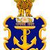 Indian Navy MR Online Form 2019||raimbo cyber