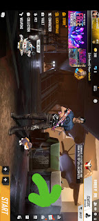 How to change Name in free fire without diamonds
