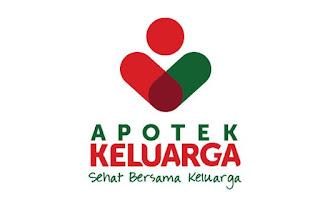 info loker pekanbaru 2021, loker 2021 pekanbaru, loker riau 2021