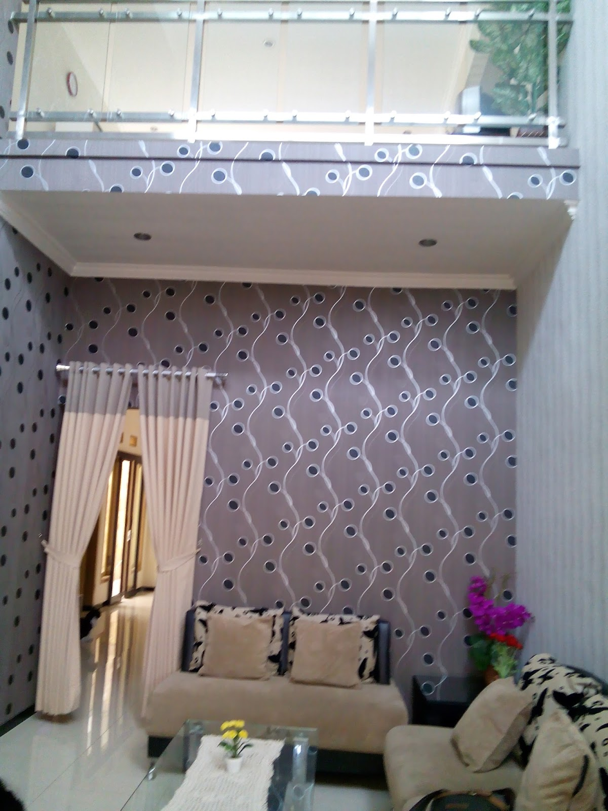 082132673033 Wallpaper Dinding Malang Wallpaper