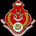 Jawatan Kosong Majlis Agama Islam dan Adat Istiadat Melayu Kelantan (MAIK)