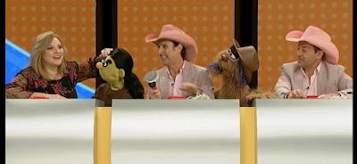 """Rosa & Rosinha e Mariângela Zan são os convidados do """"Tá Certo? """""""