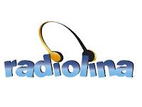http://radiacja.blogspot.com/2012/05/niedzielny-sporadyk-ponizej-75mhz.html
