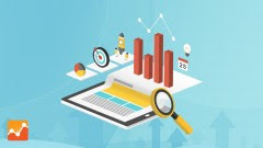 GOOGLE ANALYTICS MASTERY