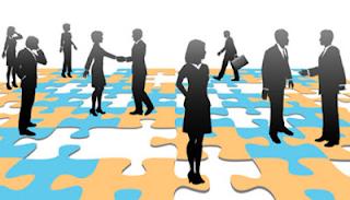 Bisnis Jaringan 4 Life Transfer Factor Untuk Solusi Krisis Keuangan