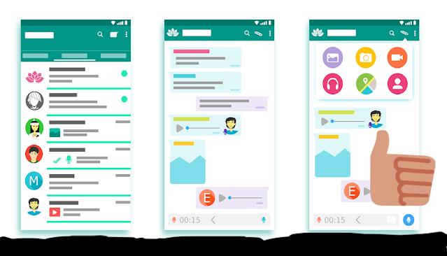 andorid-apps-kaise-banaye